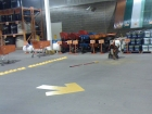 The Home Depot Ciudad Victoria