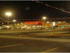 The Home Depot Poza Rica