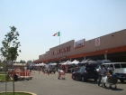 The Home Depot Puerta Texcoco